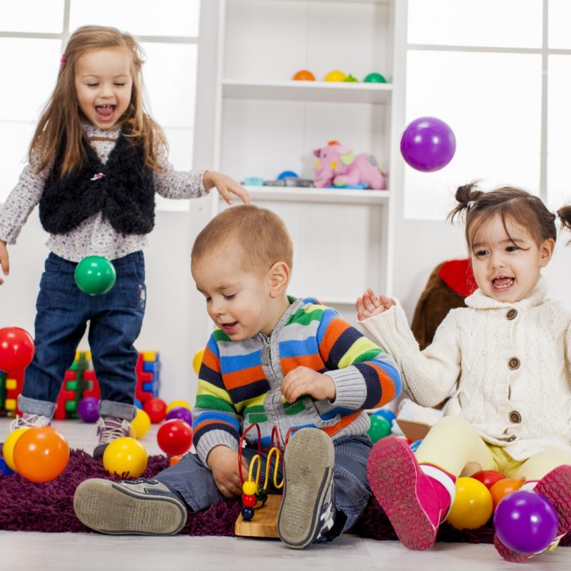 Skills-Childrens-shutterstock_122692285-25jan2013 (1554)