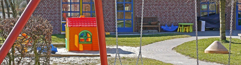 kindergarten-1322559_1920 (1471)