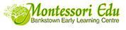 Montessori Edu